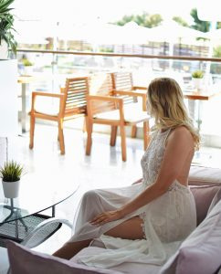 COSMOPOLITAN HOTEL PARALIA, KATERINI / NEI PORI – NAJBOLJE PLAŽEI ŠTA VIDETI
