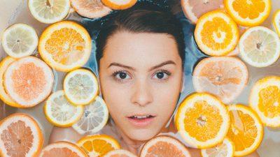 neinvazivni tretmani lica