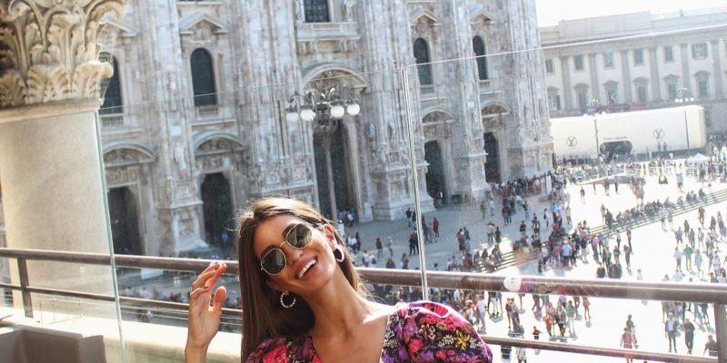 Život u Italiji marija krsikapa